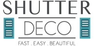 ShutterDeco.com